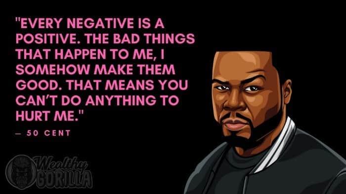 Best 50 Cent Quotes (2)