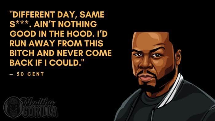 Best 50 Cent Quotes (3)