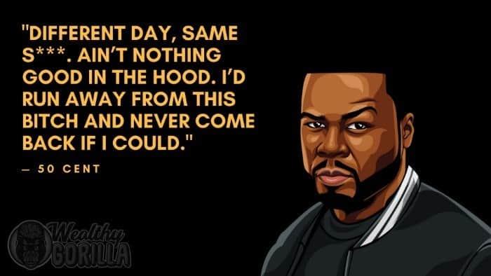 Best 50 Cent Quotes (3)