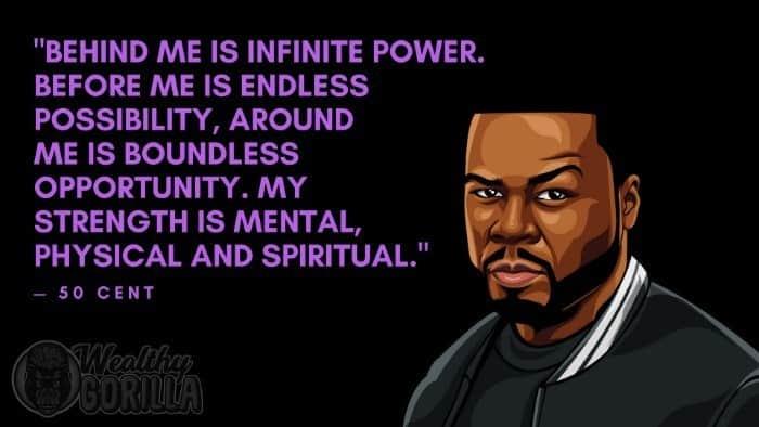 Best 50 Cent Quotes (6)