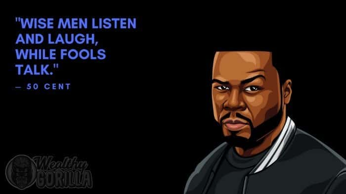 Best 50 Cent Quotes (7)