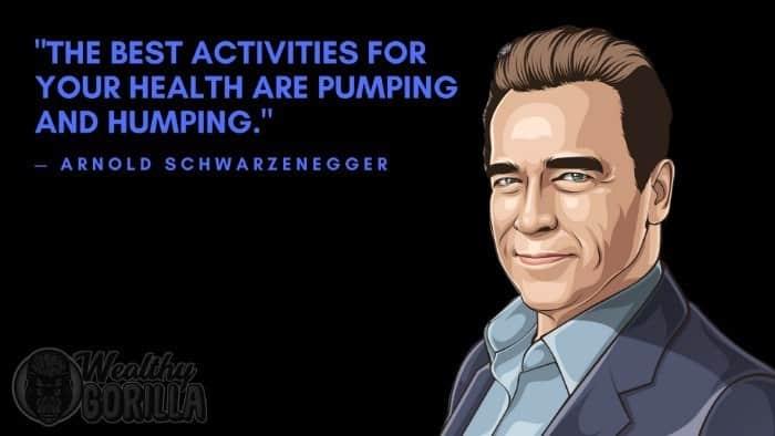 Best Arnold Schwarzenegger Quotes (6)