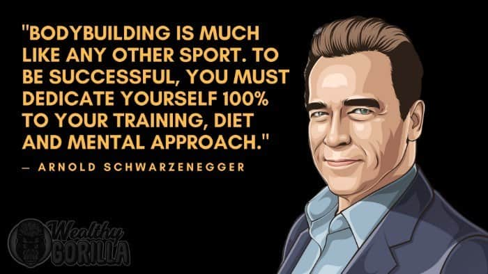 Best Arnold Schwarzenegger Quotes (7)