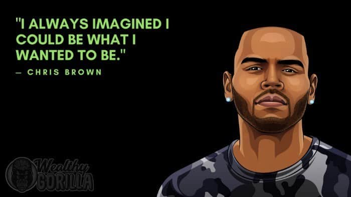 Best Chris Brown Quotes (4)