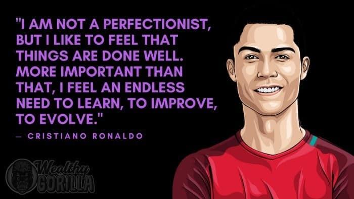 Best Cristiano Ronaldo Quotes (4)