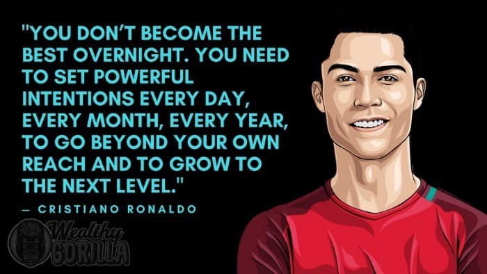 Best Cristiano Ronaldo Quotes (7)