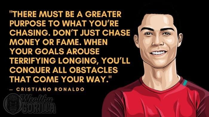 Best Cristiano Ronaldo Quotes (8)