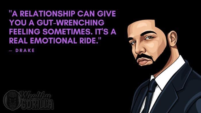 Best Drake Quotes (2)