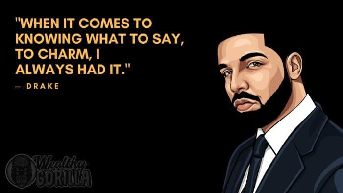 Best Drake Quotes (3)