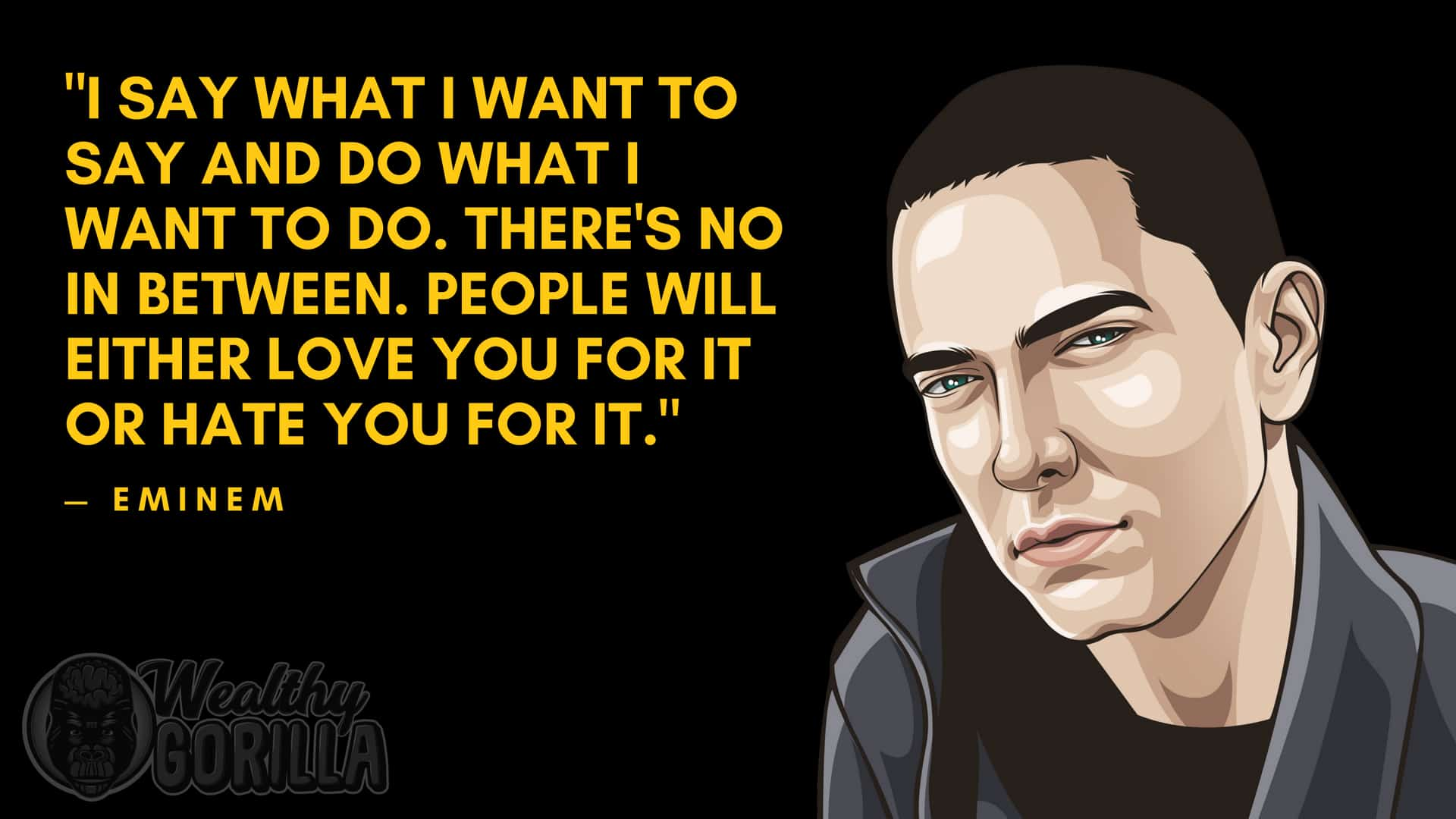 Best Eminem Quotes (1)