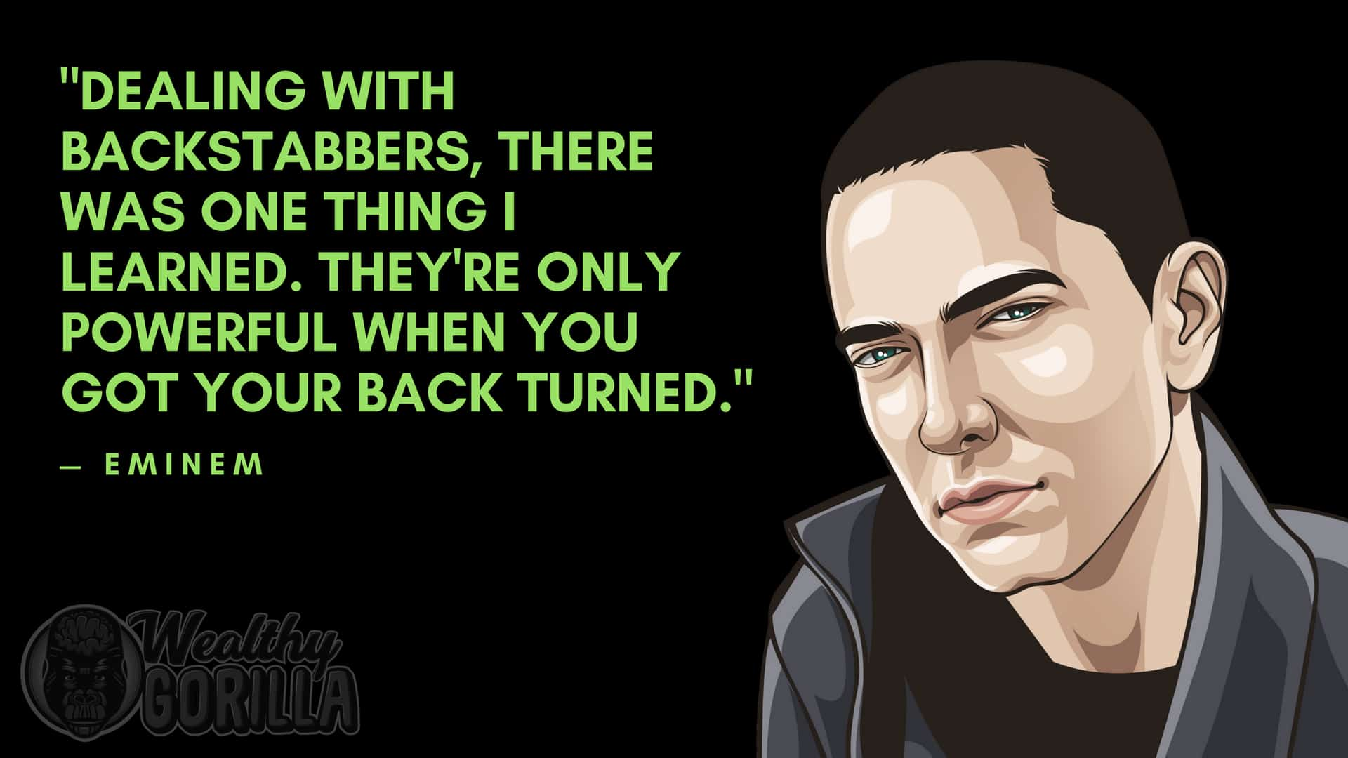 Best Eminem Quotes (2)