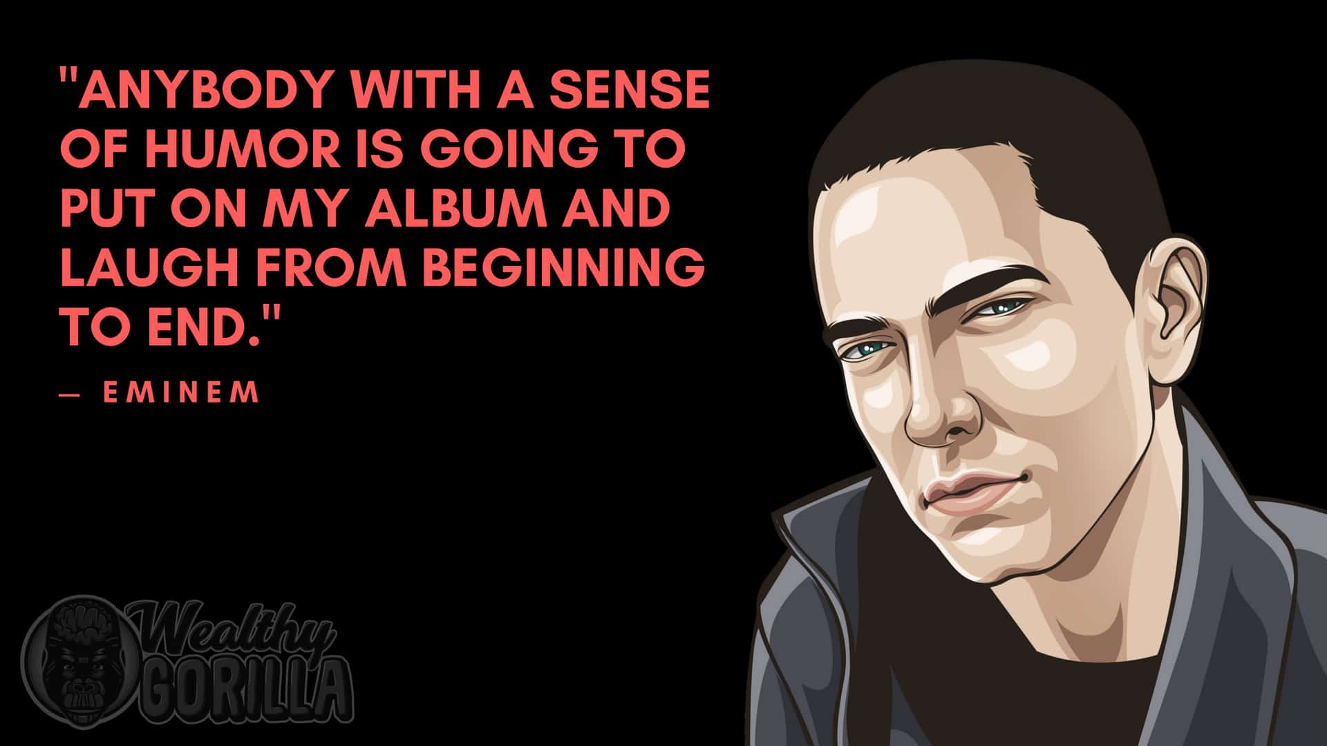 Best Eminem Quotes (3)