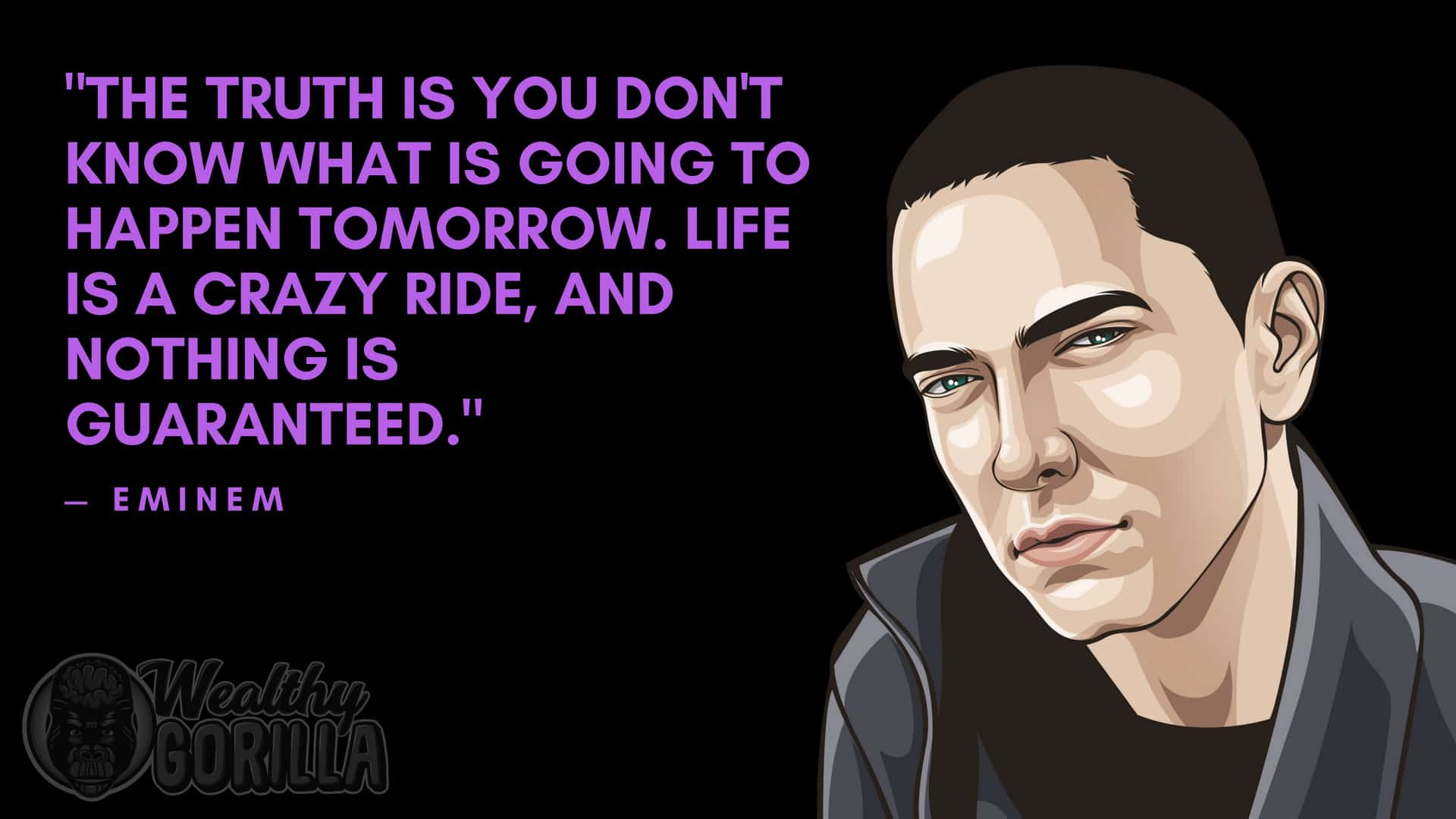 Best Eminem Quotes (4)