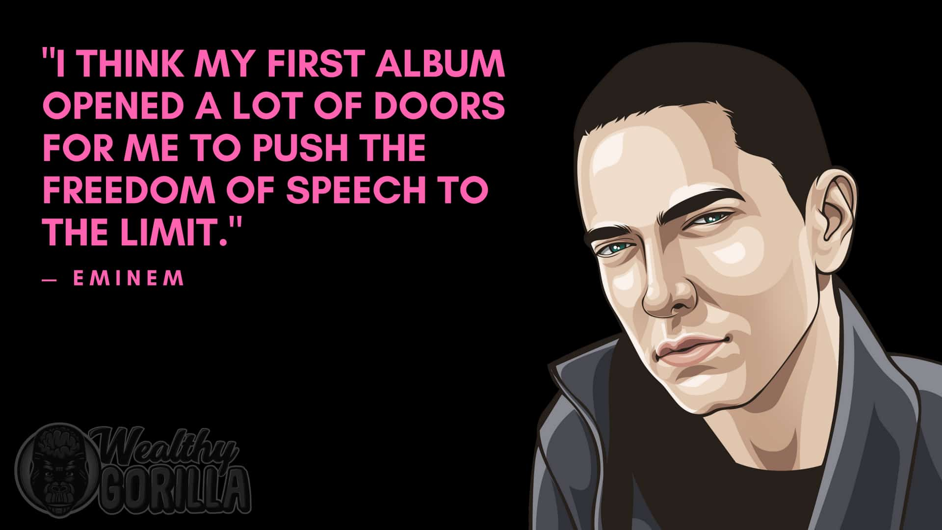 Best Eminem Quotes (5)