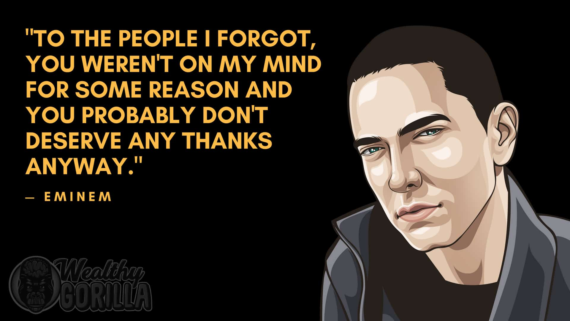 Best Eminem Quotes (6)