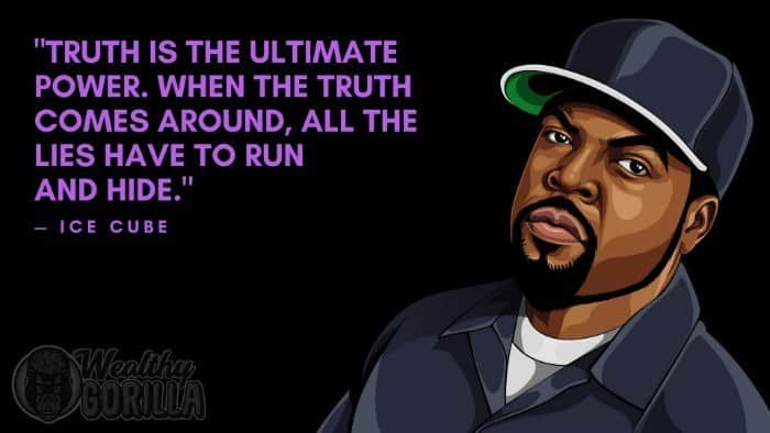 Best Ice Cube Quotes (1)