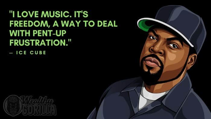 Best Ice Cube Quotes (2)