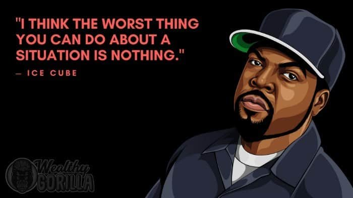 Best Ice Cube Quotes (3)