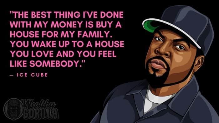 Best Ice Cube Quotes (4)