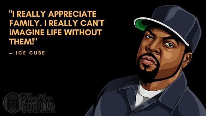 Best Ice Cube Quotes (6)