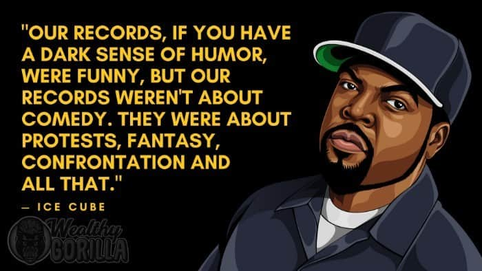 Best Ice Cube Quotes (7)