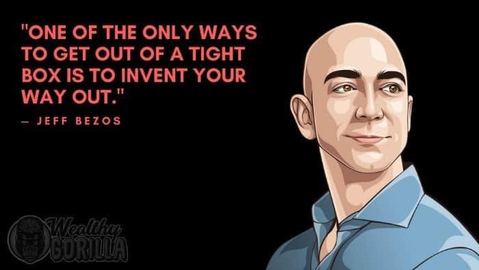 Best Jeff Bezos Quotes (2)
