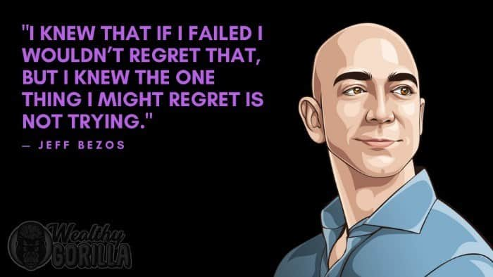 Best Jeff Bezos Quotes (3)