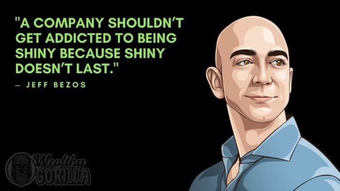 Best Jeff Bezos Quotes (4)