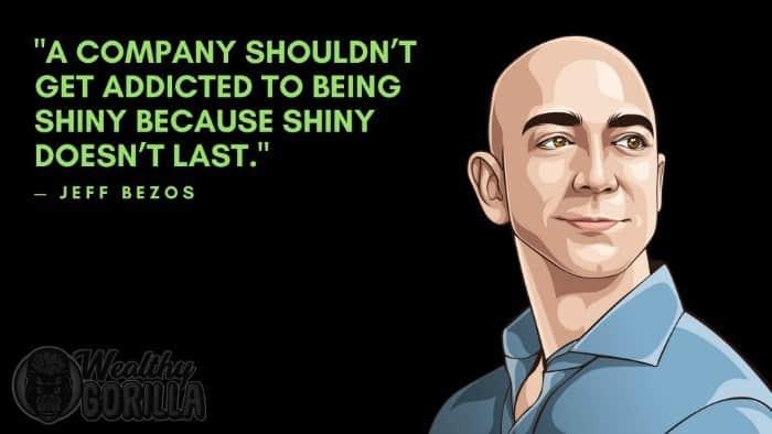 Best Jeff Bezos Quotes (4)