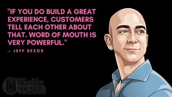 Best Jeff Bezos Quotes (5)