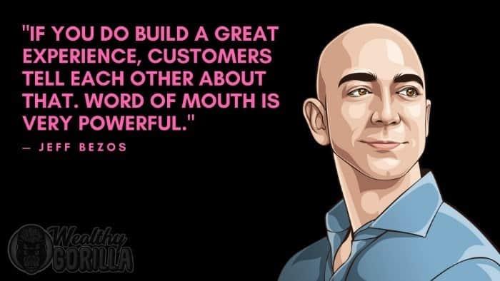 Best Jeff Bezos Quotes (5)