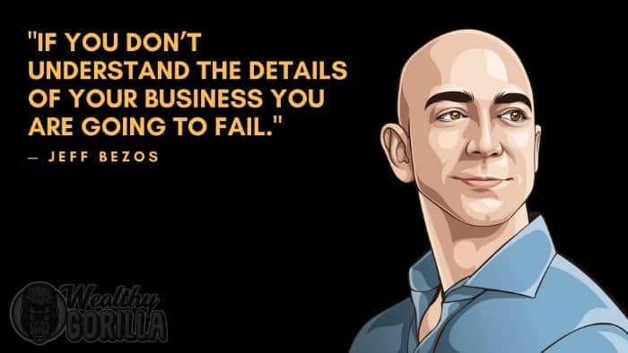 Best Jeff Bezos Quotes (6)