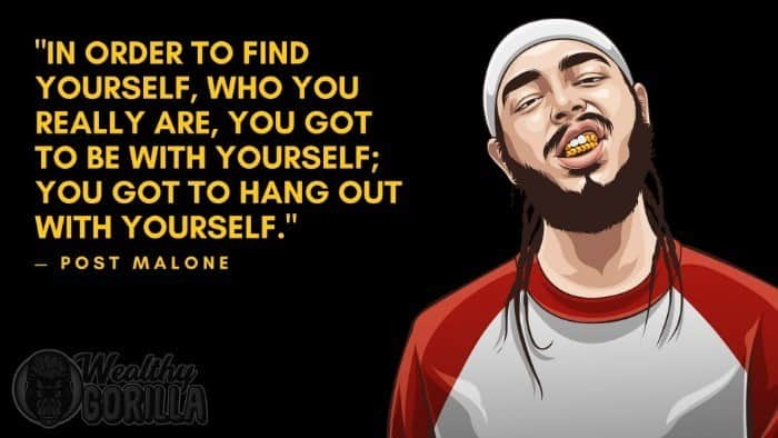 Best Post Malone Quotes (1)