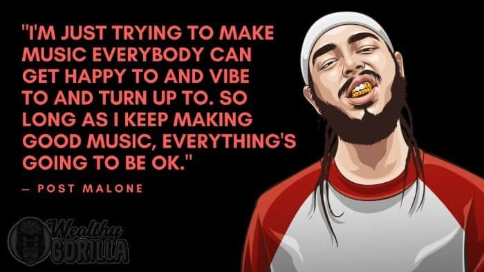 Best Post Malone Quotes (3)