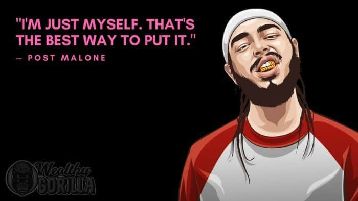 Best Post Malone Quotes (4)