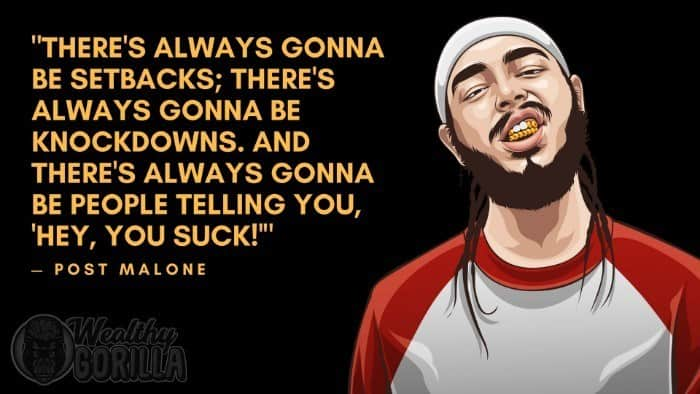 Best Post Malone Quotes (6)