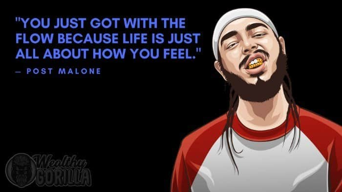 Best Post Malone Quotes (7)