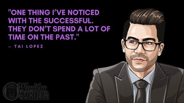 Best Tai Lopez Quotes (4)