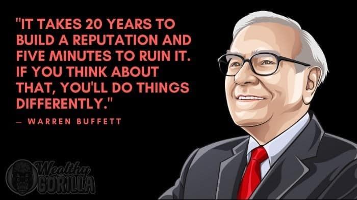Best Warren Buffett Quotes (2)