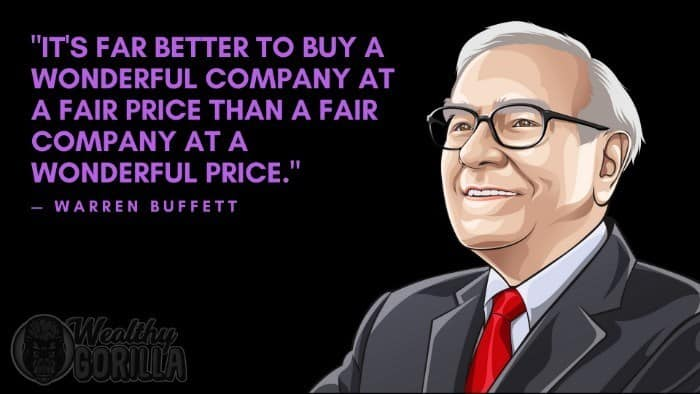 Best Warren Buffett Quotes (3)