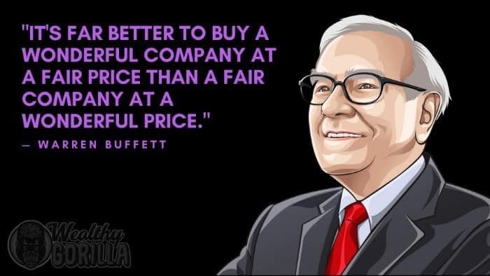 Best Warren Buffett Quotes (3)