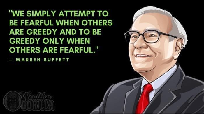 Best Warren Buffett Quotes (4)