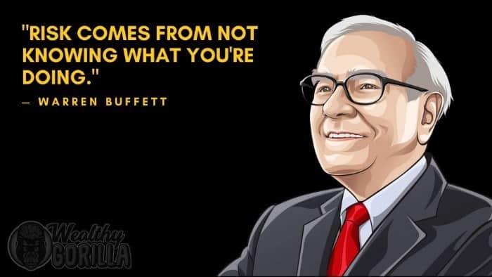 Best Warren Buffett Quotes (6)