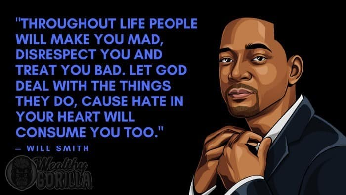 Best Will Smith Quotes (3)