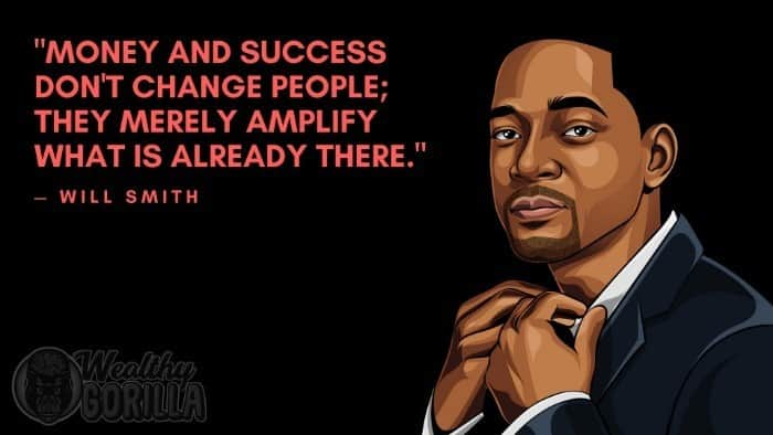 Best Will Smith Quotes (4)