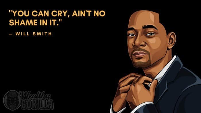 Best Will Smith Quotes (5)