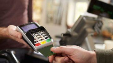 Can You Use A Credit Card to Start A Business