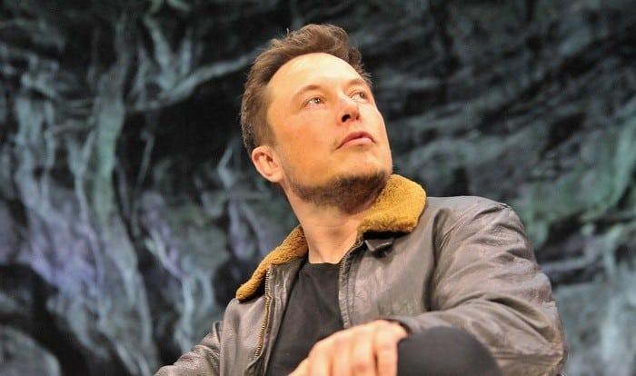 Elon Musk Abandons Plans to Take Tesla Private