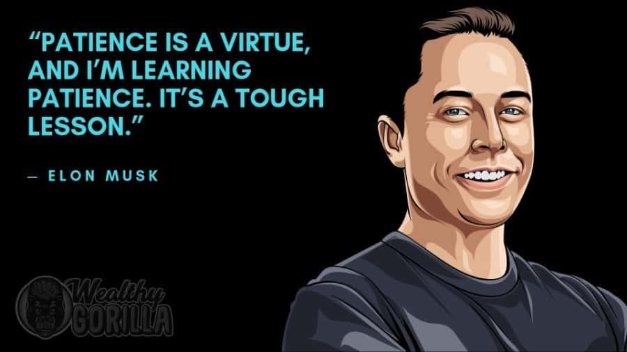 Elon Musk Quotes 4