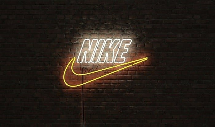 Nike Sued by Ex-Employees Over Gender Discrimination